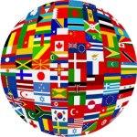 drapeaux-monde1